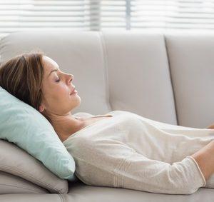 Hoe werkt hypnotherapie?