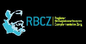 Postma Hypnotherapie is aangesloten bij het RBCZ