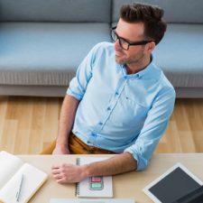 Tips om jezelf gelukkig te maken - Postma Hypnotherapie Hilversum